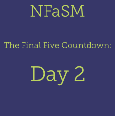 NFASM_Final Five Countdown 2