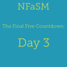 NFASM_Final Five Countdown 3