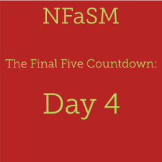 NFASM_Final Five Countdown 4