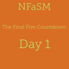 NFASM_Final Five Countdown 1